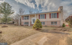 Photo of 12200 Kingsford COURT, Bowie, MD 20721 (MLS # 1000179106)