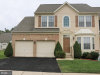 Photo of 4929 Villapoint DRIVE, Unit 66, Aberdeen, MD 21001 (MLS # 1000179193)