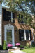 Photo of 3427 Tree Frog COURT, Abingdon, MD 21009 (MLS # 1000179243)