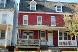 Photo of 716 S Lime STREET, Lancaster, PA 17602 (MLS # 1000179498)