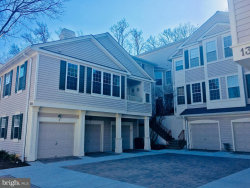 Photo of 1300 E Windleaf DRIVE, Unit 149, Reston, VA 20194 (MLS # 1000179580)