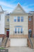 Photo of 6870 Witton CIRCLE, Gainesville, VA 20155 (MLS # 1000179672)