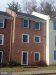 Photo of 6424 Wainfleet COURT, Springfield, VA 22152 (MLS # 1000179696)