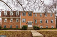 Photo of 778 Quince Orchard BOULEVARD, Unit 102, Gaithersburg, MD 20878 (MLS # 1000179762)