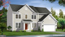 Photo of Fisher COURT, Jessup, MD 20794 (MLS # 1000179900)