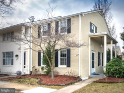 Photo of 3730 King STREET, Alexandria, VA 22302 (MLS # 1000180058)