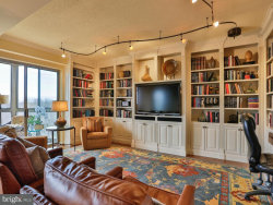 Photo of 940 Astern WAY, Unit 602, Annapolis, MD 21401 (MLS # 1000180124)