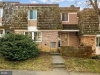 Photo of 10412 Kardwright COURT, Gaithersburg, MD 20886 (MLS # 1000180140)