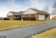 Photo of 9228 Myersville ROAD, Myersville, MD 21773 (MLS # 1000180162)