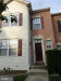 Photo of 395 Cambridge PLACE, Prince Frederick, MD 20678 (MLS # 1000180353)