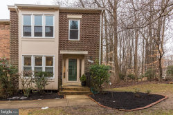 Photo of 4980 Cloister DRIVE, Rockville, MD 20852 (MLS # 1000181532)