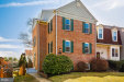 Photo of 117 Lazy Hollow DRIVE, Gaithersburg, MD 20878 (MLS # 1000181604)