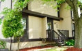 Photo of 4440 Elan PLACE, Annandale, VA 22003 (MLS # 1000182254)
