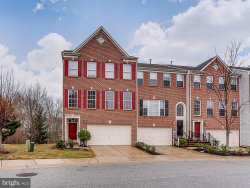 Photo of 10008 Love Song COURT, Laurel, MD 20723 (MLS # 1000182580)