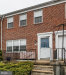 Photo of 8150 Glen Gary ROAD, Towson, MD 21286 (MLS # 1000182656)