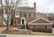Photo of 8313 Rising Ridge WAY, Bethesda, MD 20817 (MLS # 1000182676)