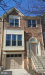 Photo of 2166 Kings Garden WAY, Falls Church, VA 22043 (MLS # 1000182696)