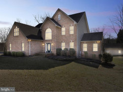 Photo of 1570 Stoneleigh COURT, Huntingtown, MD 20639 (MLS # 1000182782)