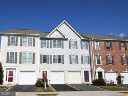 Photo of 45454 Bluemont Junction SQUARE, Sterling, VA 20164 (MLS # 1000182878)