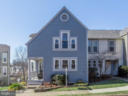 Photo of 2072 Lake Audubon COURT, Reston, VA 20191 (MLS # 1000182926)