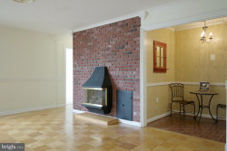 Photo of 10201 Grosvenor PLACE, Unit 628, North Bethesda, MD 20852 (MLS # 1000182993)