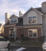 Photo of 3835 Eaves LANE, Unit 151, Bowie, MD 20716 (MLS # 1000183008)