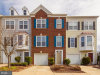 Photo of 6322 Dunn COURT, Springfield, VA 22150 (MLS # 1000183042)