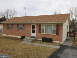 Photo of 2146 First STREET, Middletown, VA 22645 (MLS # 1000183264)