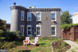 Photo of 1130 K STREET SE, Washington, DC 20003 (MLS # 1000183378)