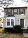 Photo of 8556 Black Star CIRCLE, Columbia, MD 21045 (MLS # 1000183420)