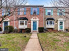 Photo of 5 Bryans Mill WAY, Catonsville, MD 21228 (MLS # 1000183460)