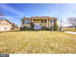 Photo of 234 E Spruce STREET, New Holland, PA 17557 (MLS # 1000183606)