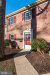 Photo of 404 Greenbrier COURT, Unit 404, Fredericksburg, VA 22401 (MLS # 1000183680)