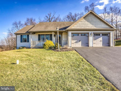 Photo of 27 Gentle DRIVE, Terre Hill, PA 17581 (MLS # 1000184012)