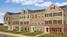 Photo of 5965 Jefferson Commons WAY, Frederick, MD 21703 (MLS # 1000184050)