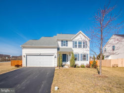 Photo of 1699 Conrads Ferry DRIVE, Point Of Rocks, MD 21777 (MLS # 1000184322)