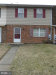 Photo of 12360 Boncrest DRIVE, Reisterstown, MD 21136 (MLS # 1000184364)