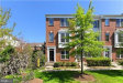 Photo of 42761 Longworth TERRACE, Chantilly, VA 20152 (MLS # 1000184634)