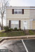 Photo of 8841 Pennsbury PLACE, Rosedale, MD 21237 (MLS # 1000184658)