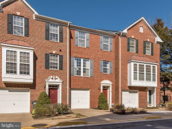 Photo of 3651 Madison Watch WAY, Falls Church, VA 22041 (MLS # 1000184926)