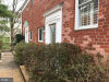 Photo of 3549 Martha Custis DRIVE, Alexandria, VA 22302 (MLS # 1000185112)