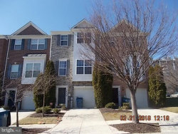 Photo of 14034 Castle Ridge WAY, Unit 25, Silver Spring, MD 20904 (MLS # 1000185688)
