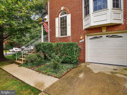 Photo of 6346 Crooked Oak LANE, Falls Church, VA 22042 (MLS # 1000185949)