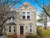 Photo of 1719 Wilcox LANE, Silver Spring, MD 20906 (MLS # 1000186308)
