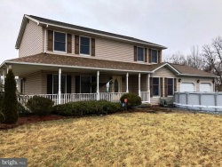 Photo of 5800 York ROAD, New Oxford, PA 17350 (MLS # 1000187066)