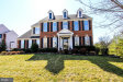Photo of 2016 Kings Forest TRAIL, Mt Airy, MD 21771 (MLS # 1000187086)