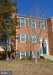 Photo of 12070 Stallion COURT, Woodbridge, VA 22192 (MLS # 1000187228)