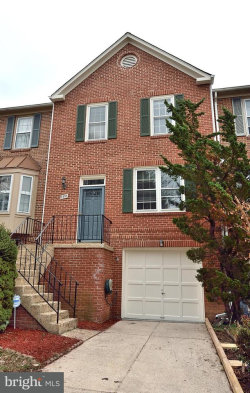 Photo of 9378 Peter Roy COURT, Burke, VA 22015 (MLS # 1000187406)