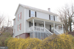 Photo of 102 Hawksbill STREET, Luray, VA 22835 (MLS # 1000187408)