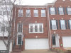 Photo of 6232 Shackelford TERRACE, Alexandria, VA 22312 (MLS # 1000187516)